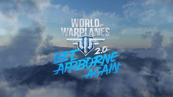 Steelseries and Wargaming are giving away free bonus codes for World of Warplanes 2.0, the latest and biggest upgrade to the game! The free code pack contains the Curtiss P-40 M-105 (U.S.S.R.), Messerschmitt Me 209 V4 (Germany), Vickers Venom (U.K.), Bell XFL-1 Airabonita (U.S.A.) and Curtiss...
