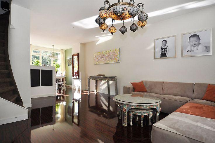 Appartement te koop: Rhenenstraat 28 2546 TT Den Haag [funda]
