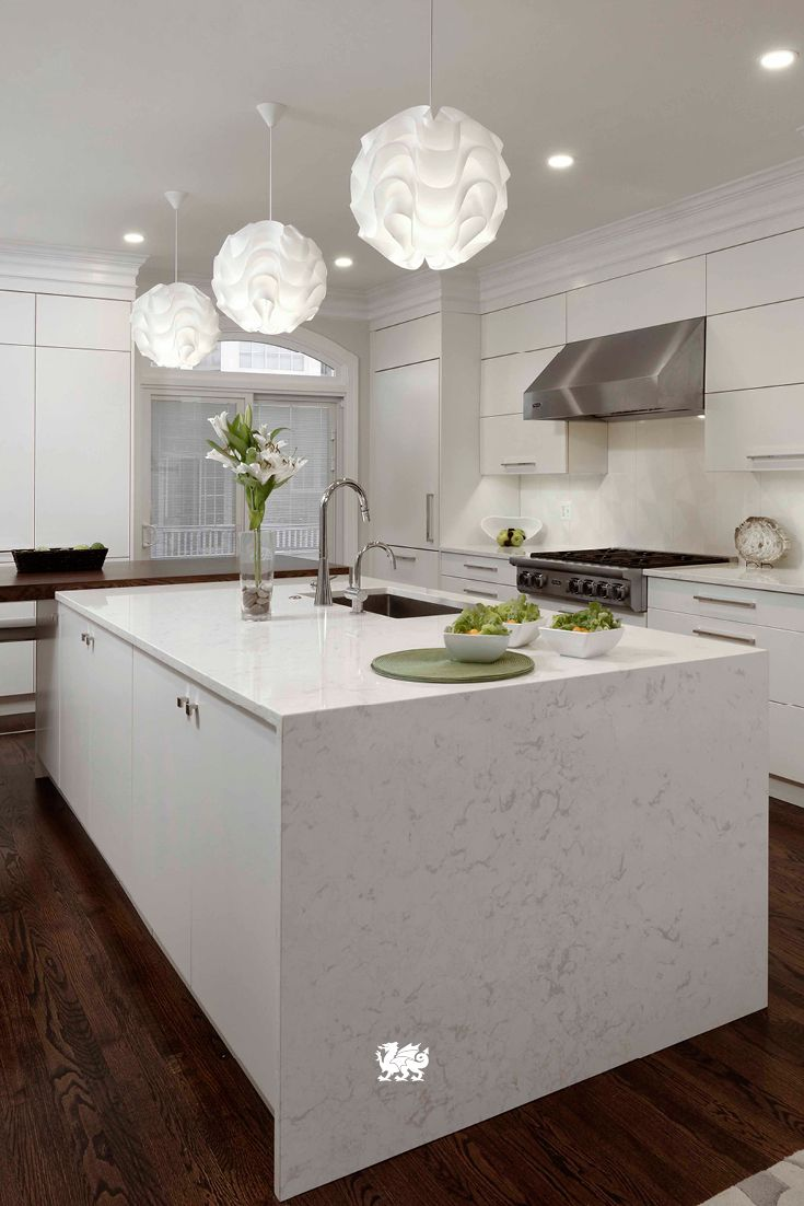 Kitchen Island Quartz 15 best kitchen island ideas images on pinterest | kitchen islands