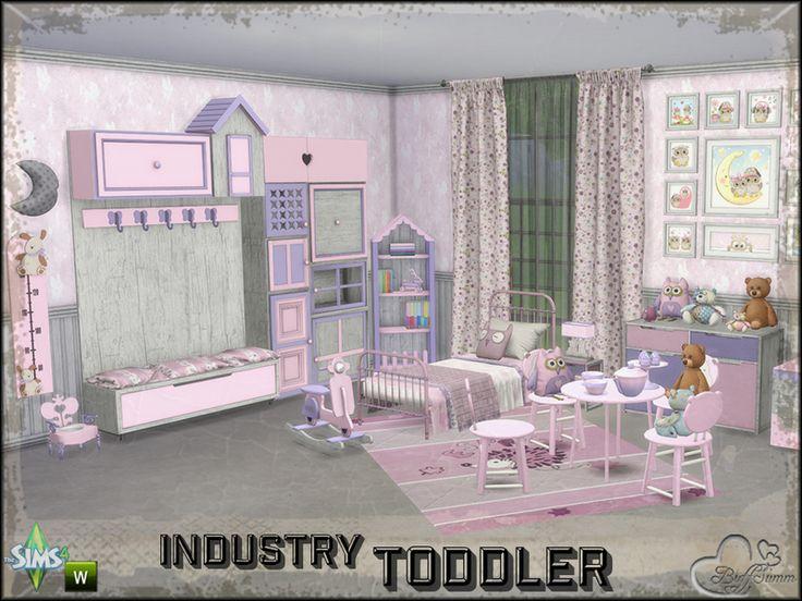 Best 20+ Toddler bedroom furniture sets ideas on Pinterest | Baby ...