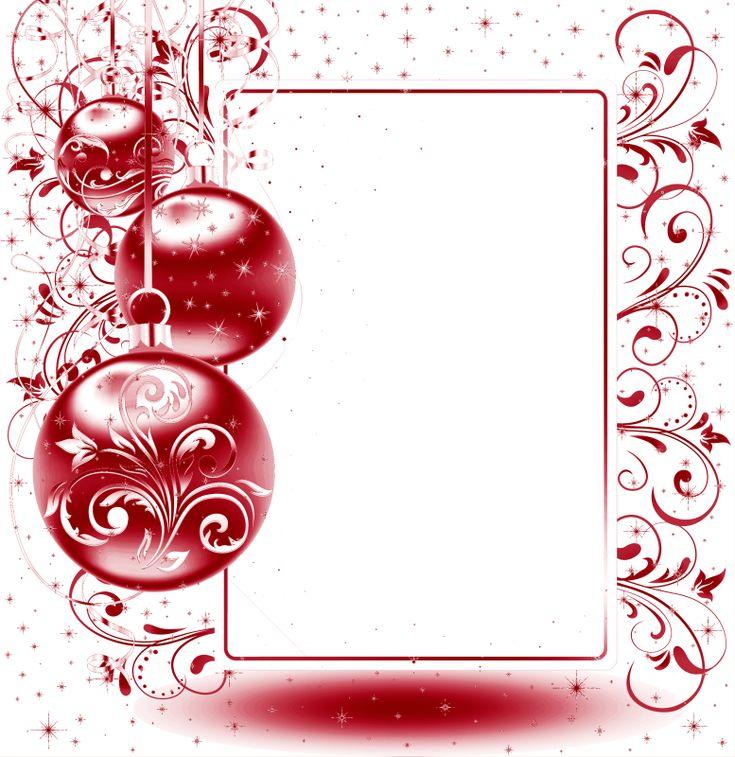 Открытки заготовки на новый год