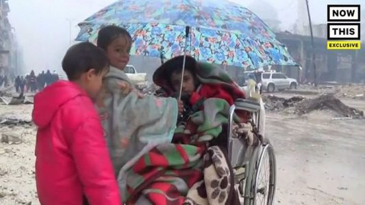 Heres how you can actually help Syrian refugees #news #alternativenews