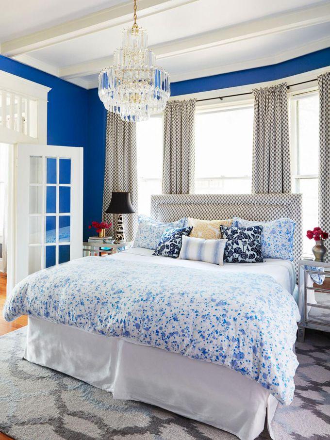 Preppy Bedroom. 613 best Bedroom Beauties images on Pinterest  Bedrooms and Beautiful bedrooms