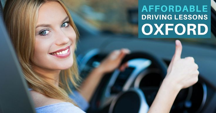 Are you looking for an affordable Intensive or Automatic driving lessons in Oxford? Message us to book your driving lesson with DSA registered driving instructors for passing your test quickly and confidently. Message us here or call us on: 01865 722 148 or visit us online: https://goo.gl/EG2J8z   #Affordable #AutomaticDrivingLessons#DrivinginOxford #DrivingLicense #DrivingSchool #LDA #Lessons #Course #PracticalTest #Oxford #UK #Roads #Tips