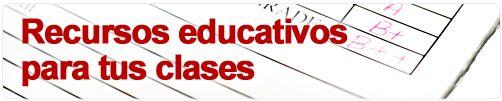 Comprensión lectora: Fichas - Web del maestro | Web del maestro