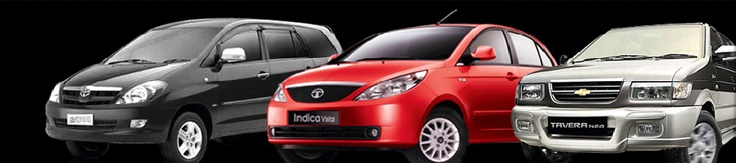 We provide luxury cars on rent like Mercedes - S & E class, Skoda Octavia, Honda Accord, Toyota Camry, Mitsubishi Lancer, Toyota Corolla, etc. So tourists can hire one of luxury cars of their choice with Car Rental Rajasthan and make a delightful drive to the fascinating attractions and destinations of Rajasthan, India.