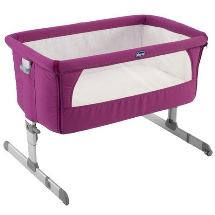 the first years bassinet instructions