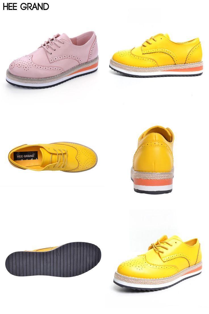Best 25 Brogue Shoe Ideas On Pinterest Oxford Shoes