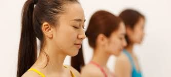 ヨガをする生活がこんなにも体が楽になるとは、始めるまでわかりませんでした。深く呼吸しつつ筋肉をほぐすことで、リラックス効果もあります。自分のペースでできる運動だから、誰でも簡単に始めれますよ! #ヨガ生活#LOVEヨガ#YOGA#健康意識#意識改革  Practice Yoga makes you more confidence.  #Yogalife#yogapractice#igyogacommunity#CameIpose#Backbends#yogaeverywhere#yogapractice2018#bending#bendyyogis