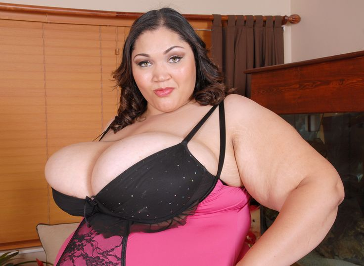 what does bbw mean on a dating site