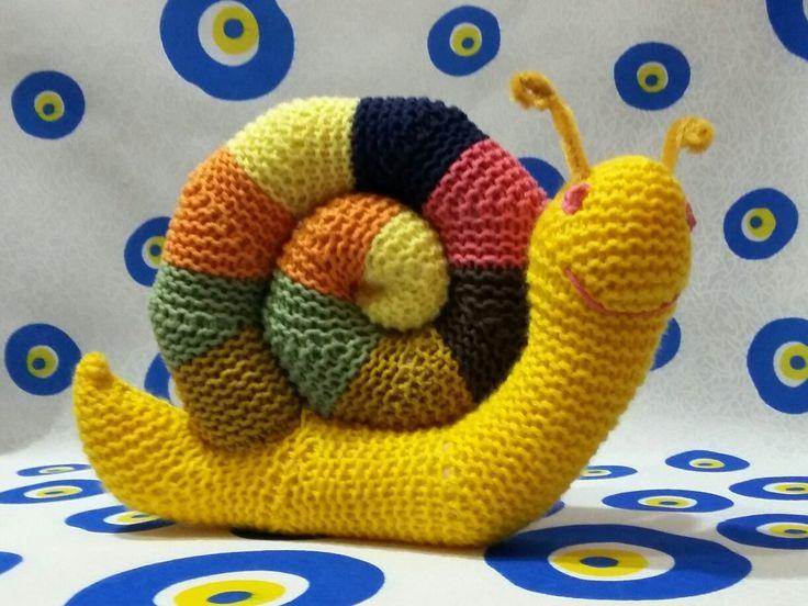 Özlem26.blogspot.com