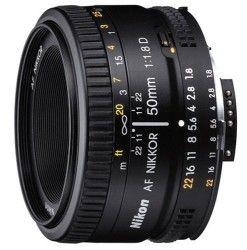 nikon-50mm-f1-8d-af-nikkor-lens