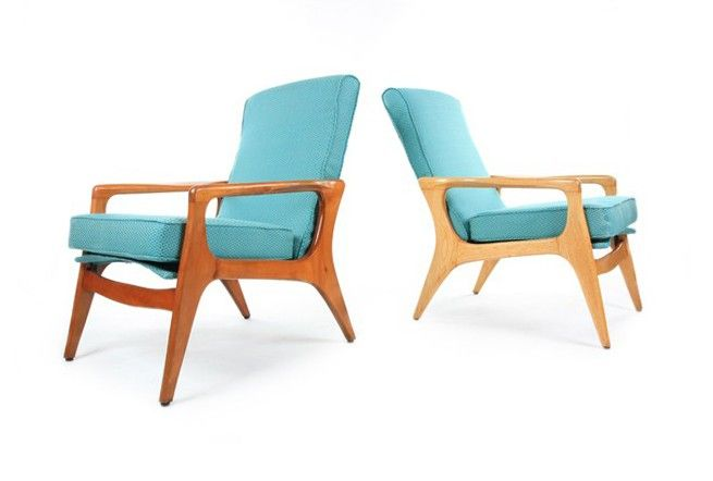 115 Best Statement Chairs From Mr Bigglesworthy Images On
