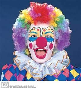 Image Search Results for clowns