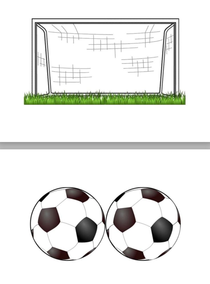 Sjov måde at synliggøre læringsmål. Download pdf med tegningerne og eksempler her.