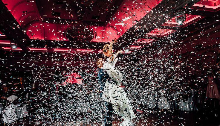 СВАДЬБА В ПРОЛИВНОЙ ДОЖДЬ. Свадебная история от 9 марта. Фотограф Павел Гомзяков, Одесса, Украина