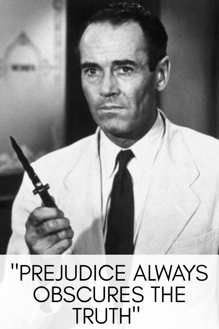 12 Angry Men Movie Review Eleven Prejudices Against One Doubtful Man 12 Angry Men Movie Man Movies Movies