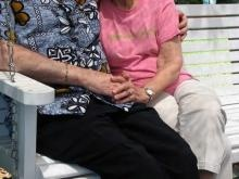 Senior Dating - Learn How To Avoid Emotionally Needy Relationships: Occasionally, when senior people meet and begin dating, they find themselves in emotionally needy relationships. This can happen with both men and women. When this happens the affected partner feels pressured and wants nothing more than to end the relationship. If you are emotionally needy, try following these helpful tips and if need be, put them into action.