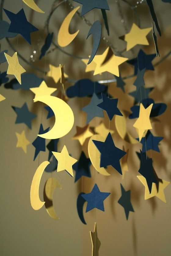 5 Fun and Festive Ramadan Crafting Ideas (PHOTOS) | Green Prophet