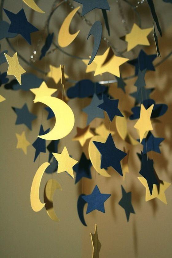 5 Fun and Festive Ramadan Crafting Ideas (PHOTOS) | Green Prophet