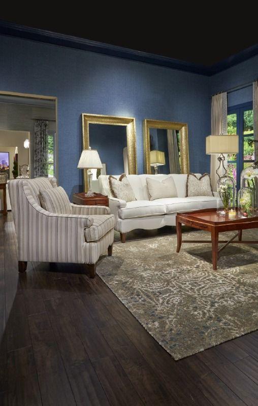 Living Room Sets Houston Tx 395 best living rooms images on pinterest | houston, in america