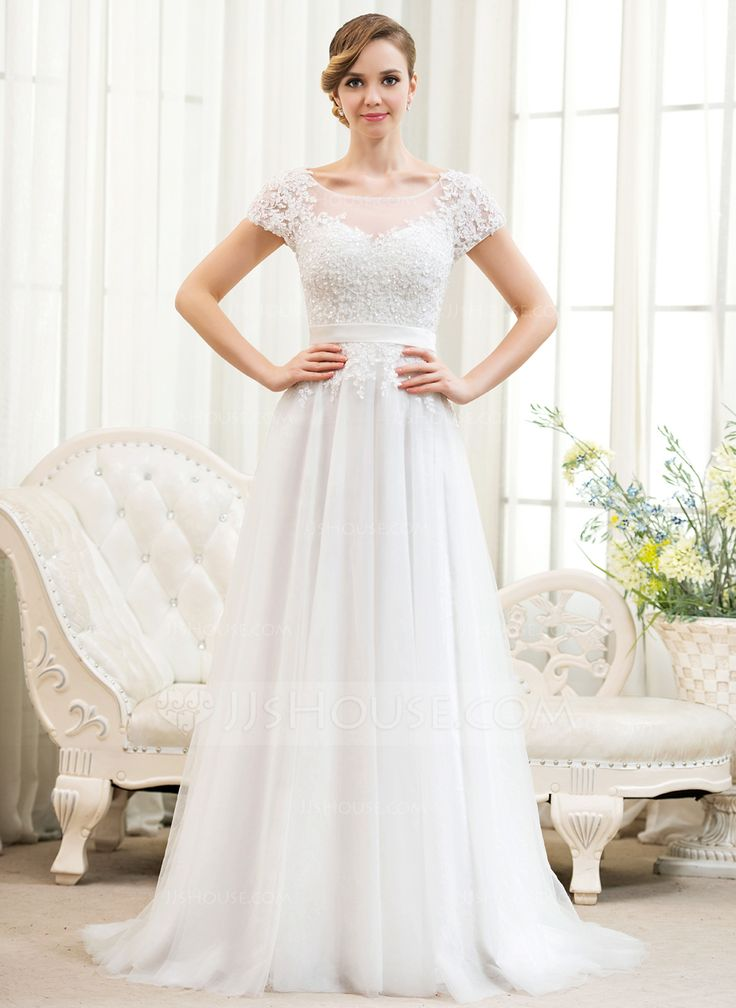 14 best Hochzeitskleider images on Pinterest | Wedding ideas, Gown ...