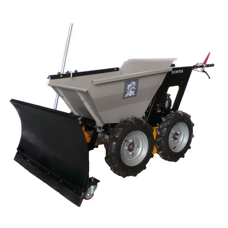 17 Best Images About Minidumpers On Pinterest Four Wheel