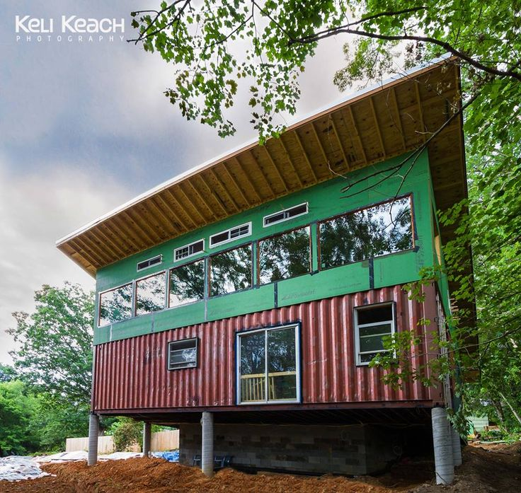Houses Built Out Of Shipping Containers 1030 best tiny houses, shipping container houses, & favorite house