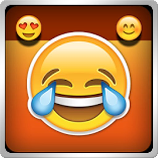 Emoji Keyboard - Color Emoji – NHỮNG CUNG BẬC CẢM XÚC  >>> http://cleverstore.vn/ung-dung/emoji-keyboard-color-emoji-103890.html Emoji Keyboard - Color Emoji, Best Emoji Smart Keyboard for Emoticons lovers. Free download application and enjoy fun to share your feelings with your social groups and your friend. Ads Free Color Emoji Keyboard Application.