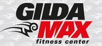 Fitness Center Budapest ALLE bevásárlóközpont www.gilda-max.hu