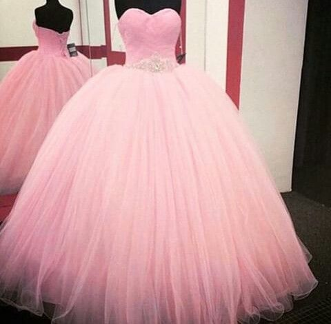 This dress is wonderful!
