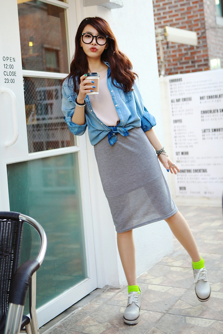 Pop asian clothing styles dresses