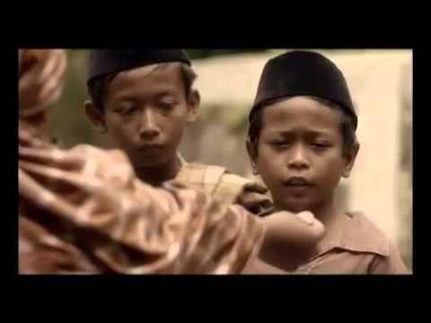 Jokowi (Azhar Kinoy Lubis) • 20 Juni 2013