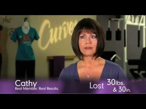 Curves Complete -- find out how to lose 20lbs of fat in 90 days -- I did it so can you!