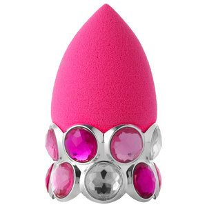 beautyblender - bling.ring kit by beautyblender® #sephora