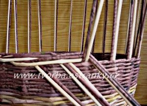pleteni-z-papiru-1165.jpg