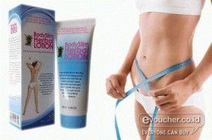Dapatkan Tubuh Langsing Dengan Lotion Body Slim Herbal Hanya Rp 26.000 - www.evoucher.co.id #Promo #Diskon #Jual  klik > http://www.evoucher.co.id/deal/Lotion-Body-Slim-Herbal  Hallo EVfriends kini Body Slim Herbal hadir dalam bentuk lotion dengan Manfaat seperti mengurangi timbunan lemak pada seluruh bagian tubuh (kecuali wajah) bisa di gunakan pada perut, paha, betis, dan lengan  pengiriman mulai tanggal 2013-10-20