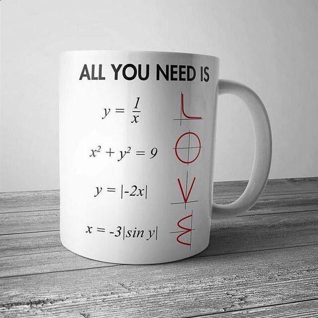 For math teachers More