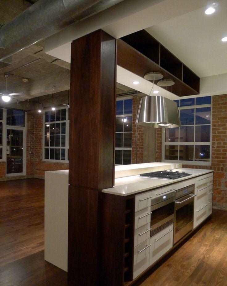 84 Best Aria Nuova In Your Life Range Hoods In Your Kitchen Images On Pinterest Range Hoods