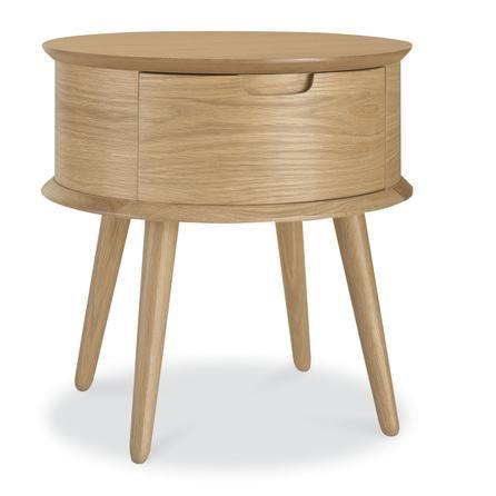 1000 images about bedroom furniture on pinterest. Black Bedroom Furniture Sets. Home Design Ideas