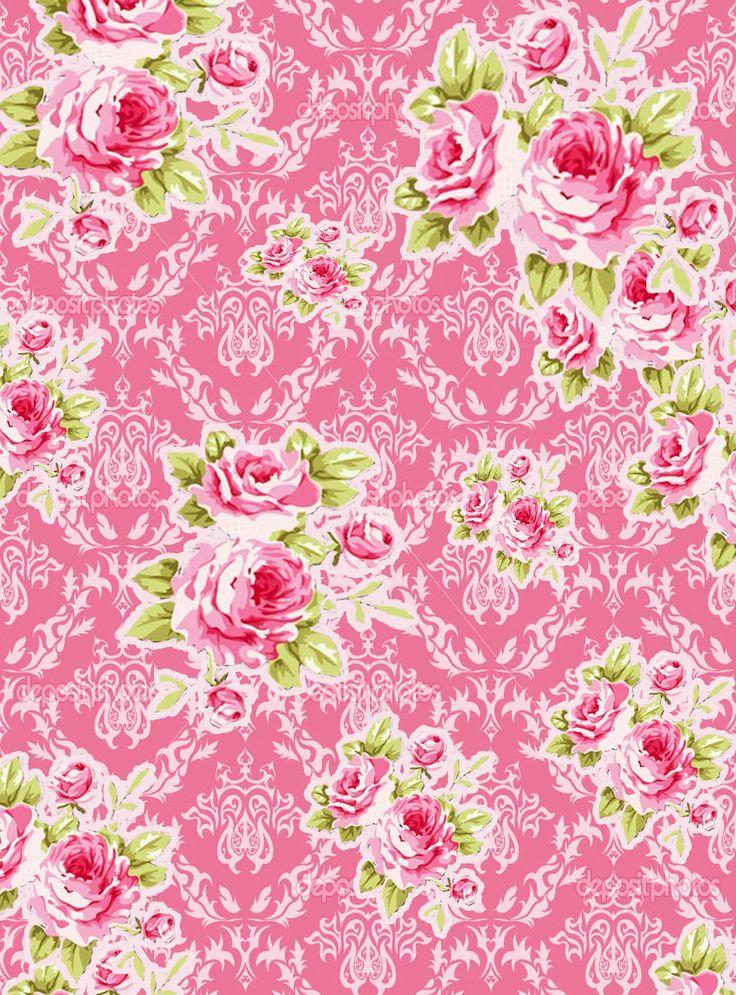 839 Best Printables Back Pink Images On Pinterest
