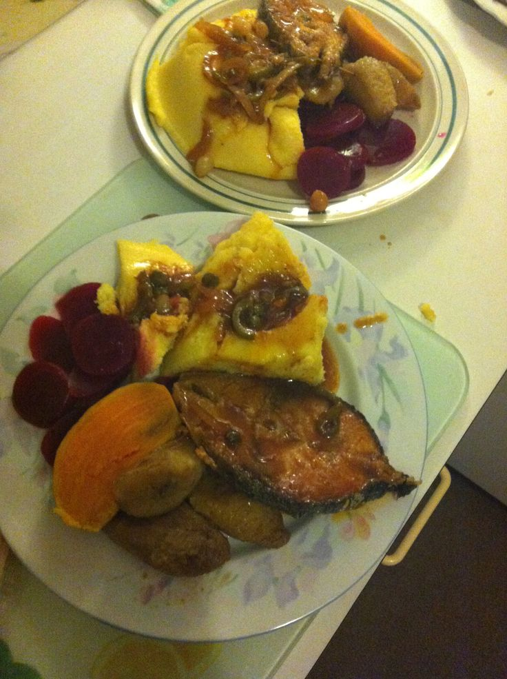 Meer dan 1000 afbeeldingen over antilliaans food eten op pinterest met eten en deur de - Snack eten ...