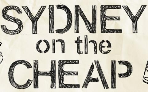 Cheap Sydney - Restaurants - Time Out Sydney