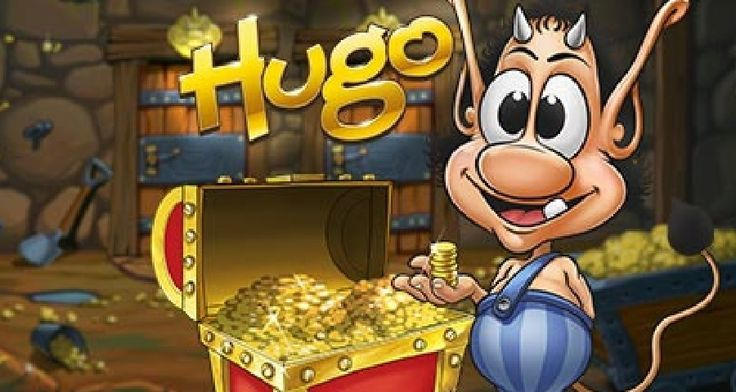 In den kommenden sieben Tagen hat Mr Green für Sie den Slot Hugo als Spiel der Woche ausgewählt. http://www.online-kasino-spielautomaten.com/nachrichten/das-spiel-der-woche-hugo #mrgreen #hugo #spielautomatengratis #spielonline