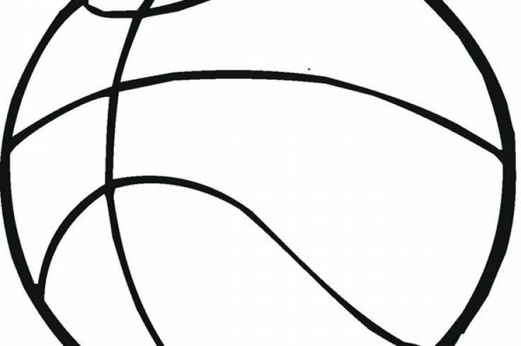 21 best images about father 39 s day on pinterest hand for Ncaa basketball coloring pages