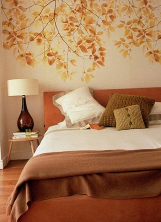 Fall Bedroom Decor Https Bedroom Design 2017 Info