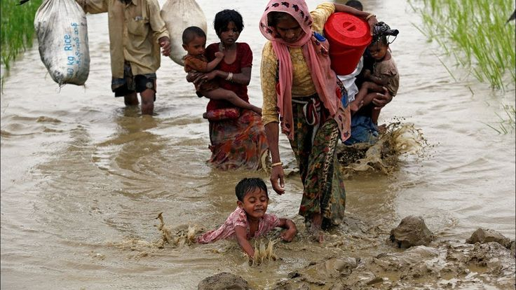 The Perilous Journey of Rohingya Refugees Children || রহঙগ উদবসতদর বপজজনক যতর The Perilous Journey of Rohingya Refugees Children || রহঙগ উদবসতদর বপজজনক যতর Myanmar: The perilous journey of Rohingya refugees The number of Rohingya Muslims fleeing to Bangladesh in the last two weeks to escape the violence in Myanmar has shot up to about 270000 a spokeswoman for the UN High Commissioner for Refugees said. Vivian Tan said the number had jumped from an estimate of 164000 on Thursday because the…