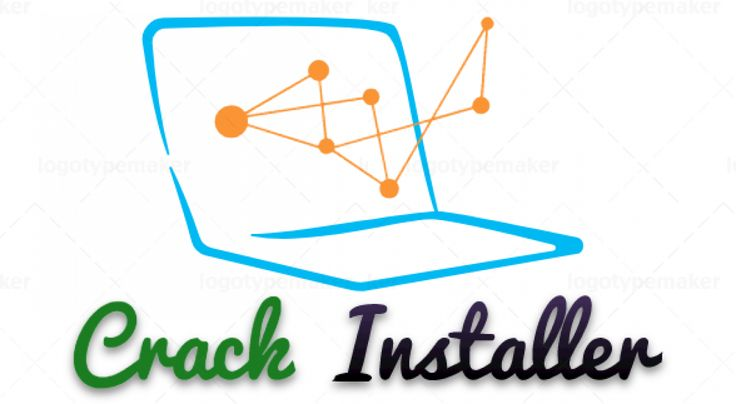Pin On Crack Softwares For Windows Mac