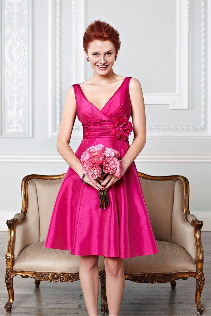 Best 25 bhs sale uk ideas on pinterest bhs home sale bhs sale bridesmaid dresses latest styles ideas bridesmagazine ombrellifo Choice Image