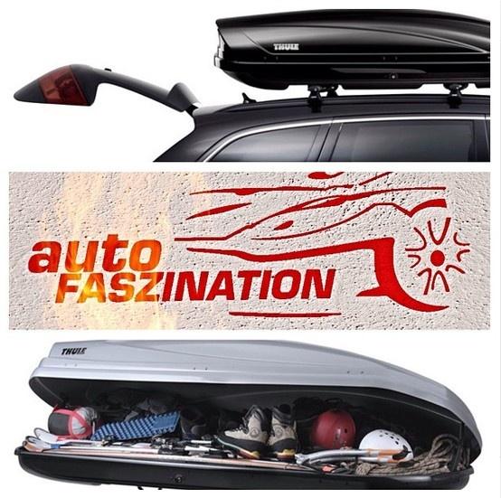 Zeit zum reisen! Worauf wartest du noch? Diese #Dachbox findest du hier auf unserem #Online#Shop: https://www.autofaszination.ch/de/shop/c/3/dachboxen/?all #Roof #Journey#Swisstuning #Zubehör #Thule#Autofaszination#Schweiz#Anhängerkupplung#Auto#Swisstuning#Leistungssteigerung#Chiptuning#Audi #Benzin #Mitsubishi #Diesel#VW#Dachbox#Dachträger#Fahrerassistenzsysteme#Felgen #Werkzeug#Lenkgeometrie#Motortuning #Reifen#Tuning#Werkstatt#Werkzeugwagen#Luftaufbereitung